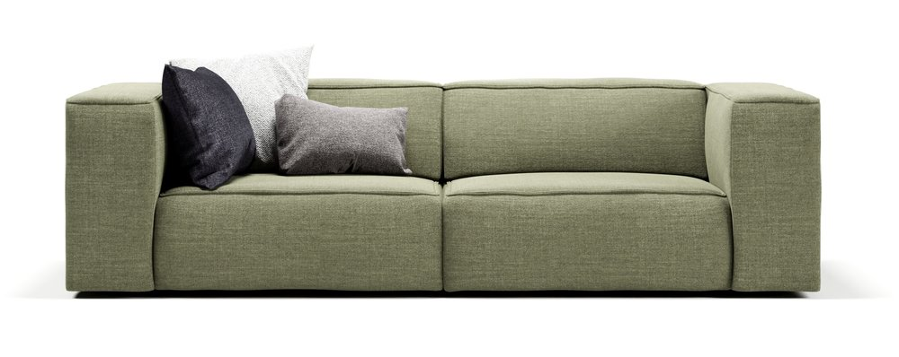Sofa-Meester-Madison135.jpg