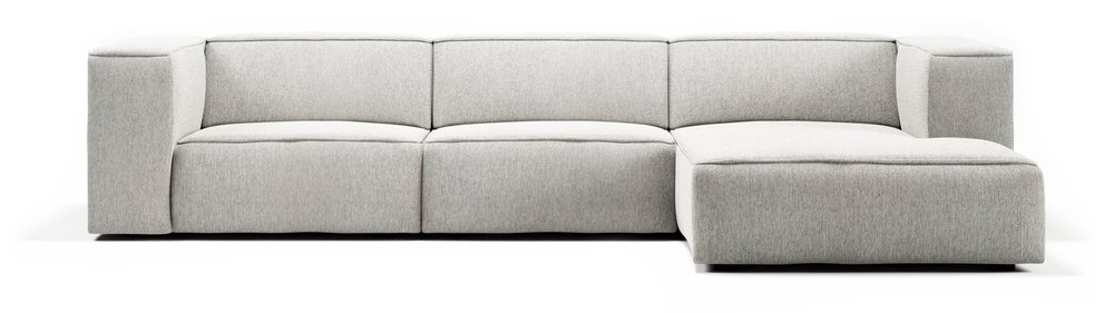 Sofa_Meester_combination_1.5_seater.jpg
