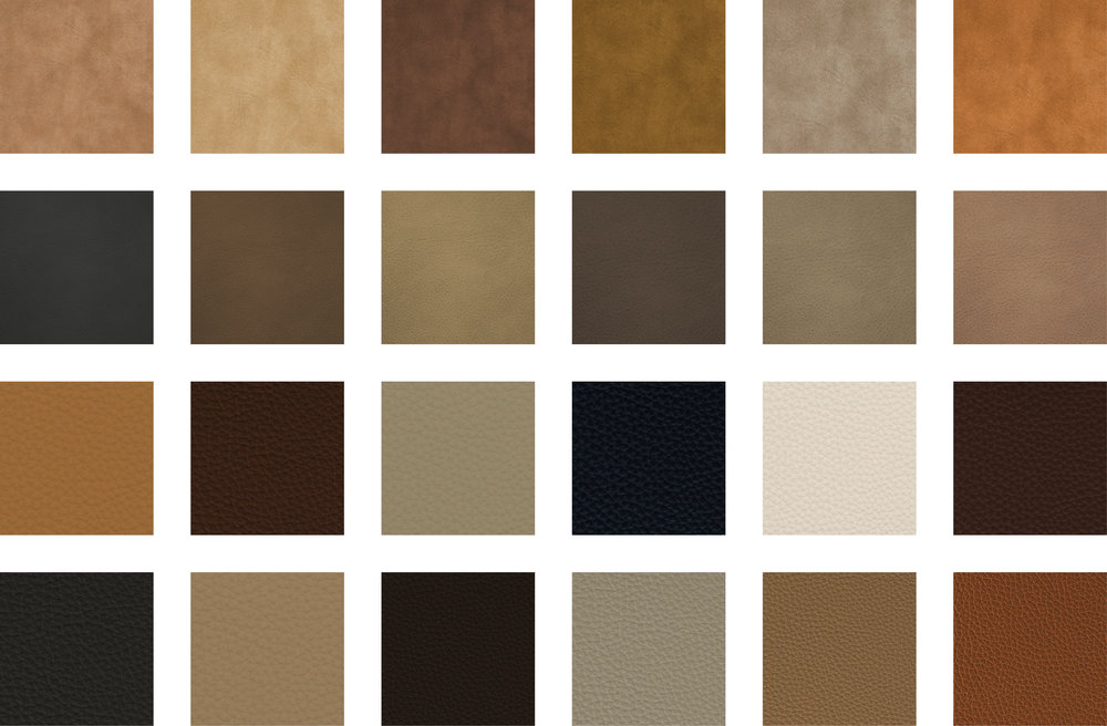 Leather-Meester-sofa.jpg