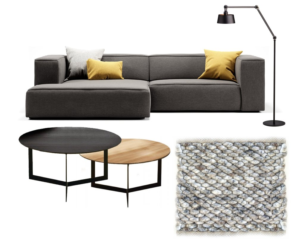 ONE-HOUSE-furniture-package.jpg
