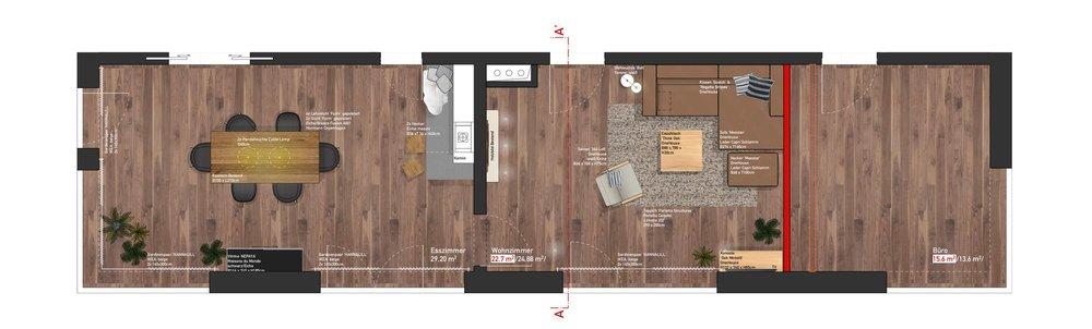 ONE-HOUSE-furniture-package3.jpg