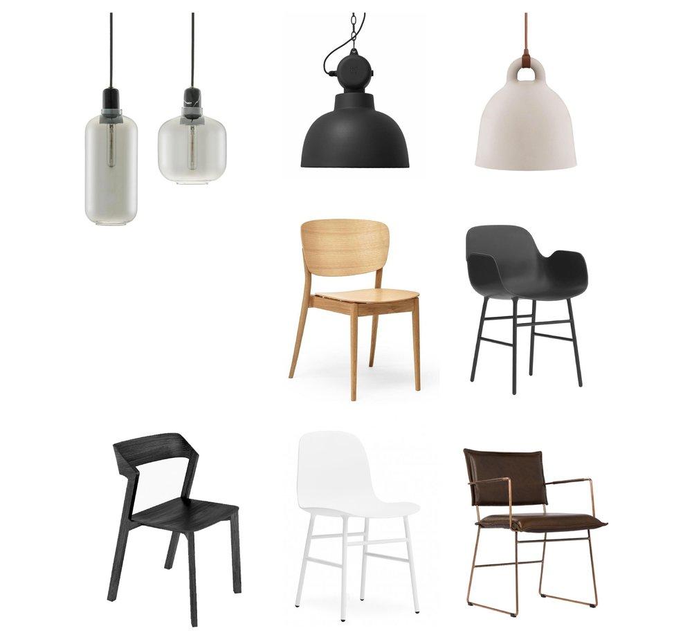 ONE-HOUSE-furniture-package2.jpg