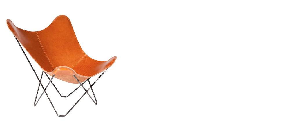 cuero-design-butterlfy-chair.jpg