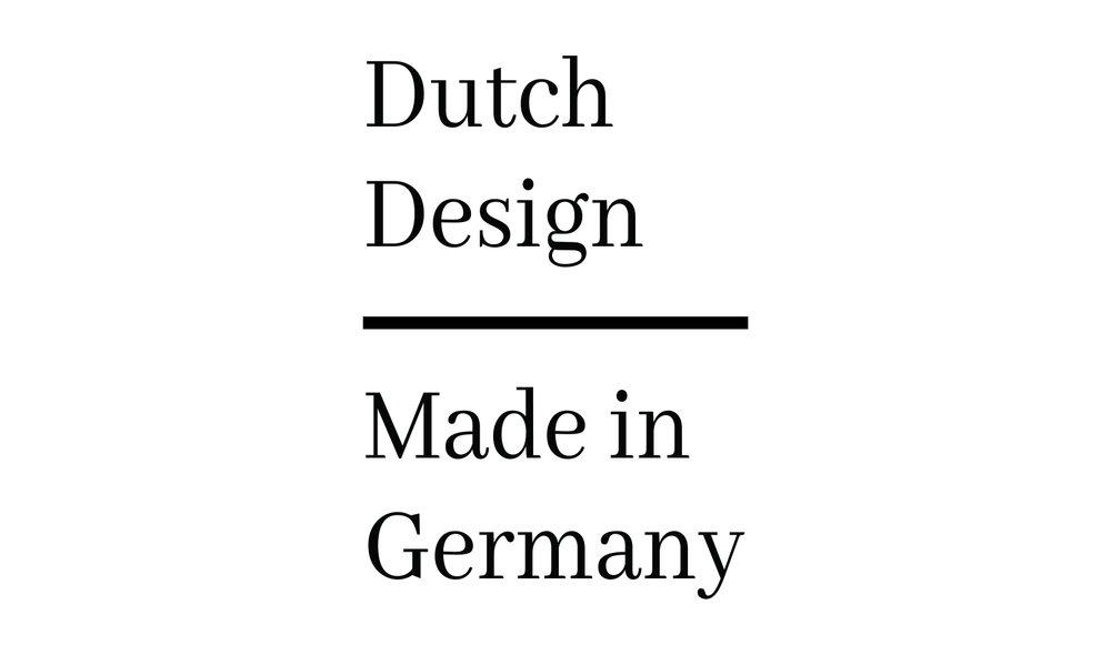 dutch-design-made-in-germany.jpg
