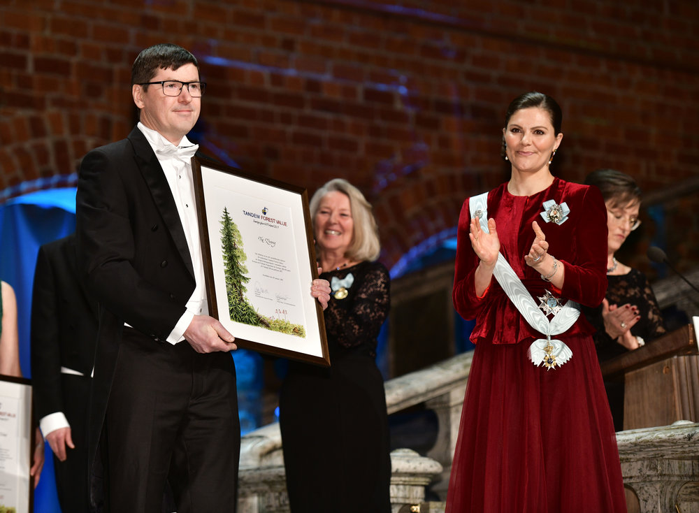 Tandem Forest Values- Åke Olson representing Ke Zhang .jpg