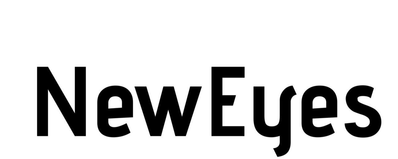 NewEyes Agency