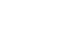 National-Counselling-Society.png