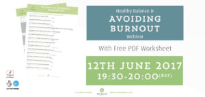Thumbnail-2017-06-12-Balance-and-Burnout.001-e1497217031197-300x142.jpeg