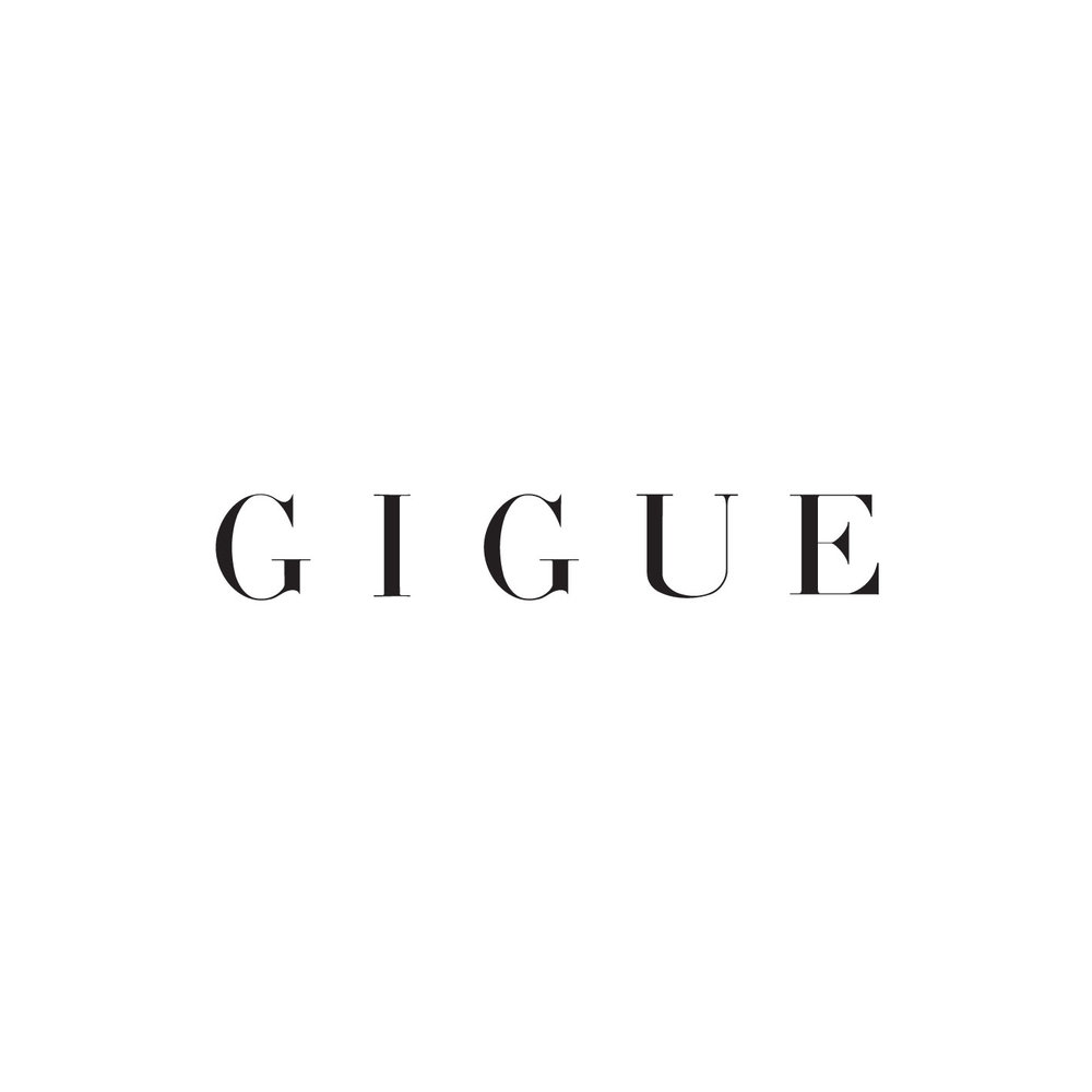 Gigue - Gigue stands for femininity. The collections are well known for their colours, prints and refined details. The look is spontaneous and elegant. The fitting is perfect and the fabrics are of the highest quality.https://www.gigue.comInstagram