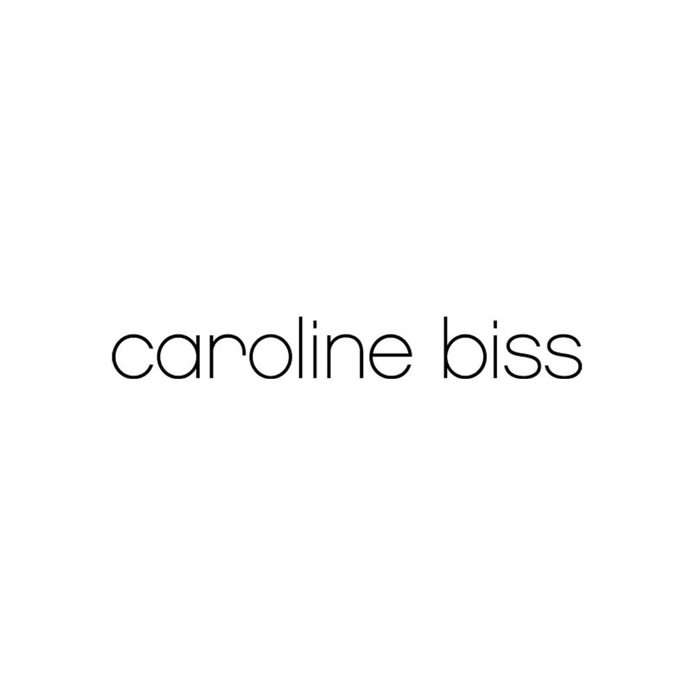 "Caroline Biss - ""Style is an expression of individualism mixed with charisma.""Caroline Biss offers the modern, self-confident woman elegant and classy women's fashions with glamorous style.Perfectly fitting ready-to-wear collections that combine gracious simplicity, subtle colors and new materials resulting in a contemporary yet timeless collection.Comfortable designs for each day of the week, weekend sporting outfits with just a little bit more, fashion for a night out and sparkling party wear.https://www.carolinebiss.com/Instagram"