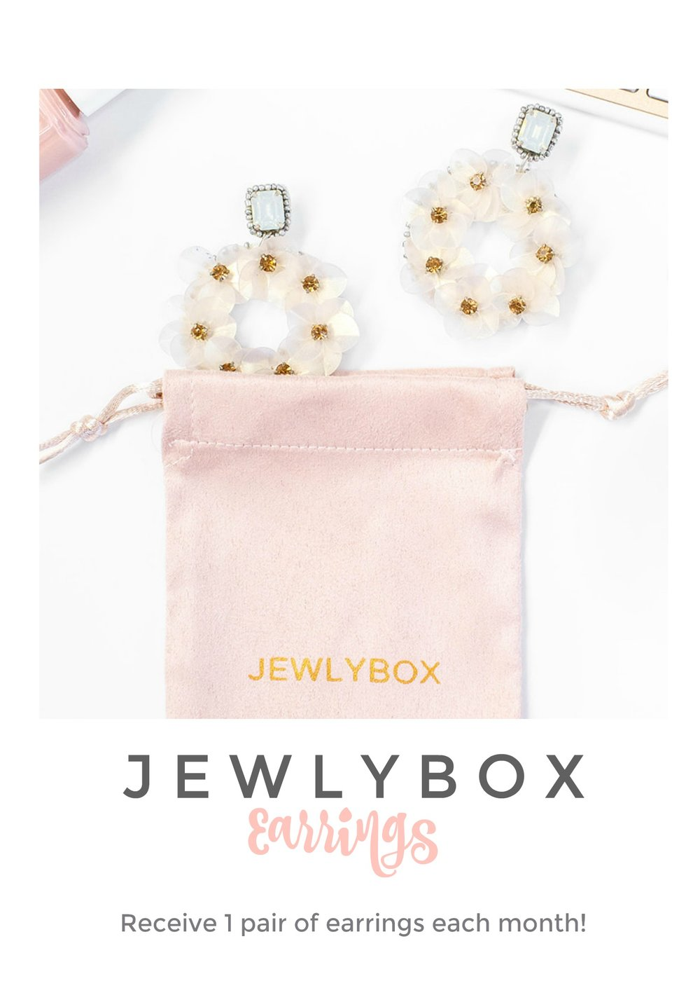 Jewlybox Product Image - Earrings.jpg