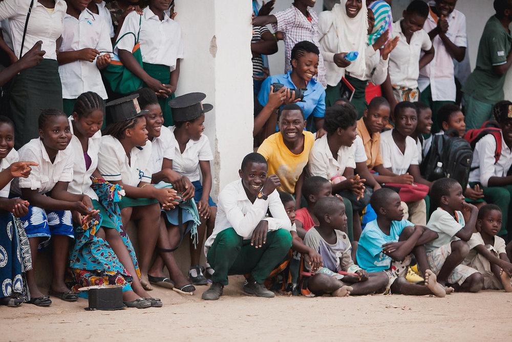 VN school students watching.jpg