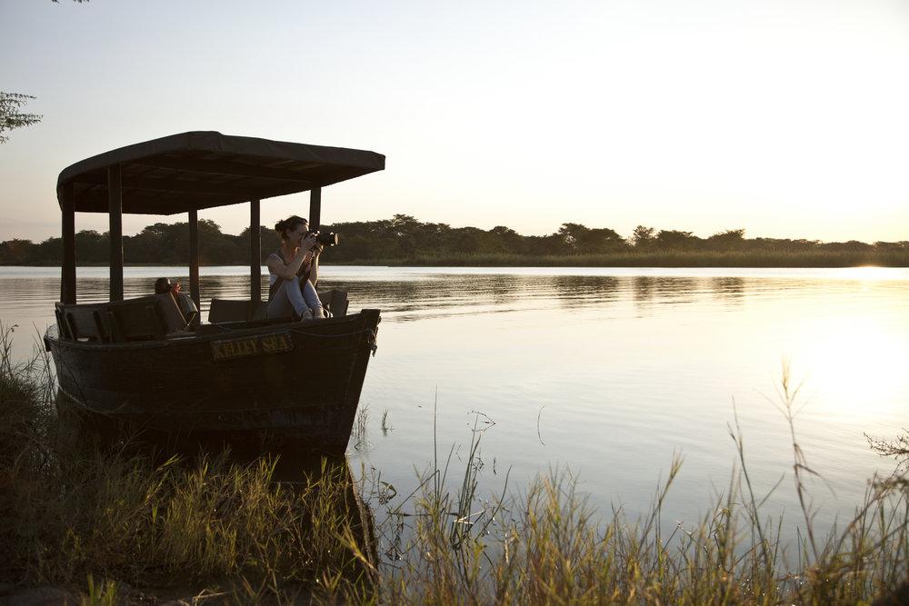 River Boat Safari.jpg