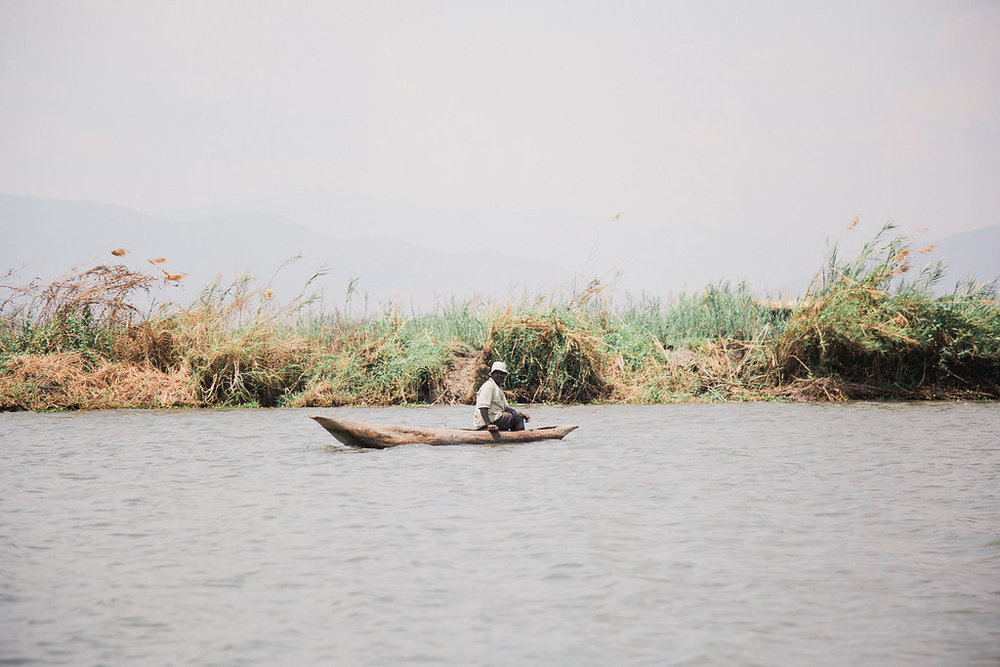 VN Liwonde Kayak.jpg