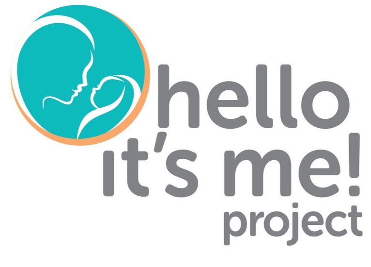 The Hello It's Me Project