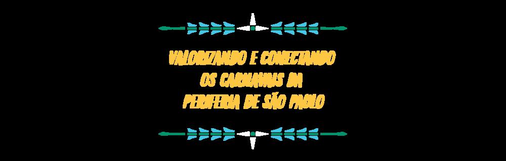 banner-tagline.png