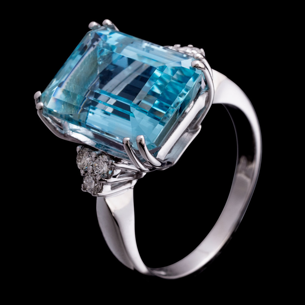 jewellery-photographer-warwickshire-west-midlands29.jpg