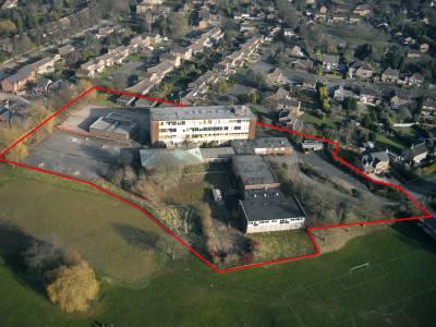 Aerial-Photographer-Warwickshire.jpg