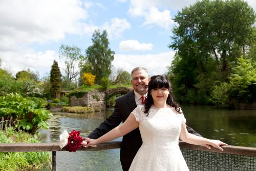 Wedding-Photography-Warwickshire06.jpg