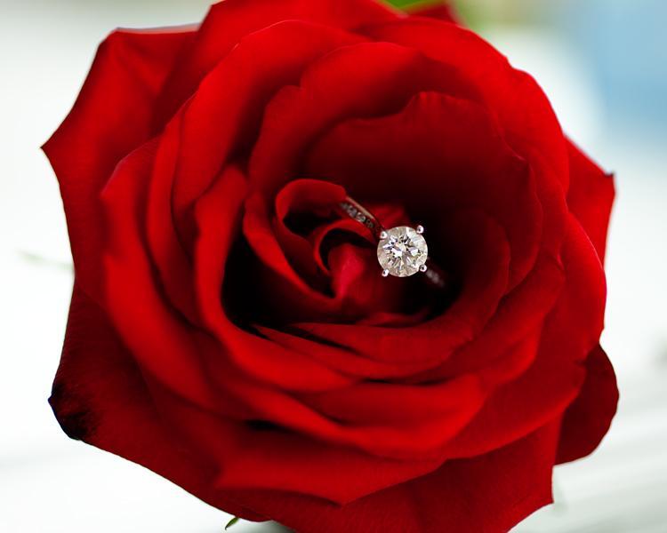 Leamington-Spa-Wedding-Photographer02.jpg