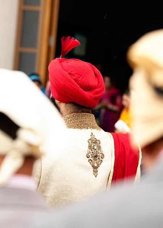 Leamington-Spa-Wedding-Photographer08.jpg