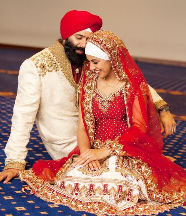 Leamington-Spa-Wedding-Photographer11.jpg