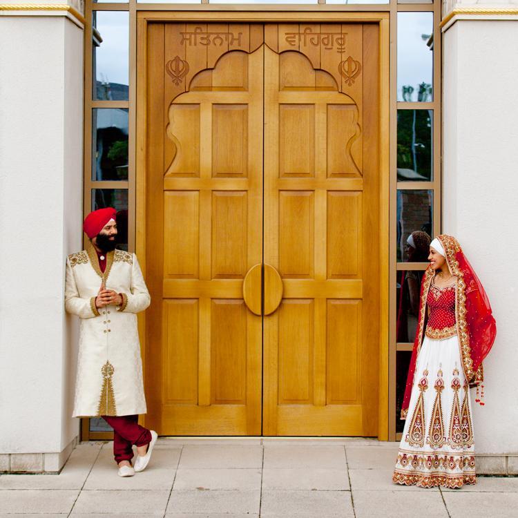 Leamington-Spa-Wedding-Photographer12.jpg
