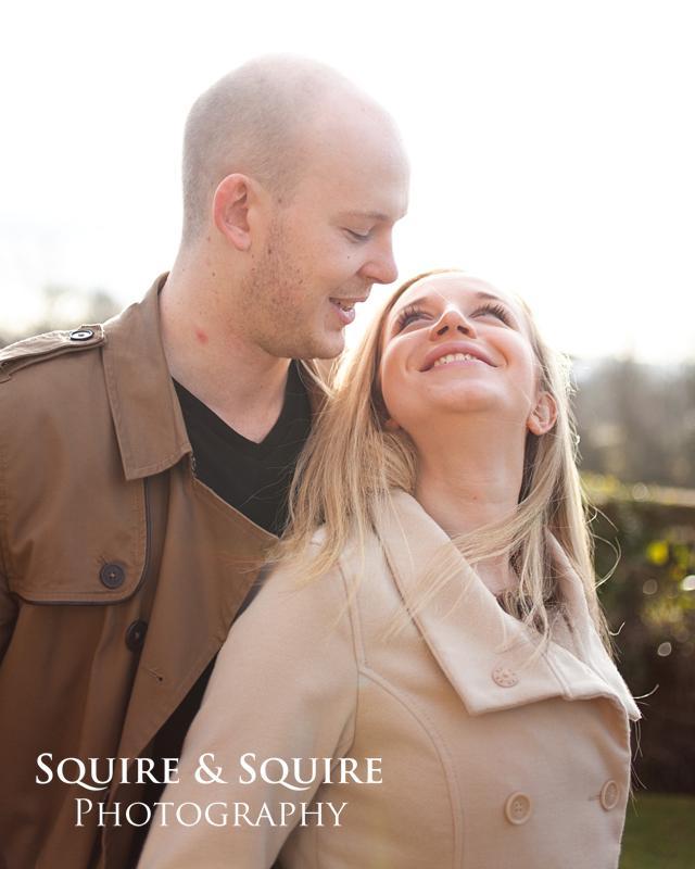 WeddingPhotographyWarwickshire01.jpg