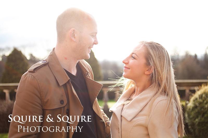 WeddingPhotographyWarwickshire02.jpg