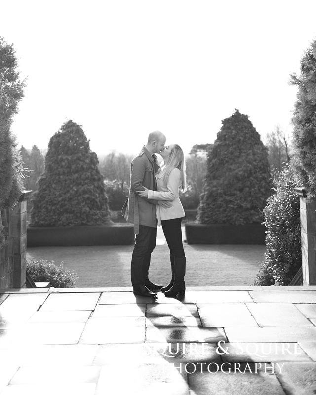 WeddingPhotographyWarwickshire05.jpg