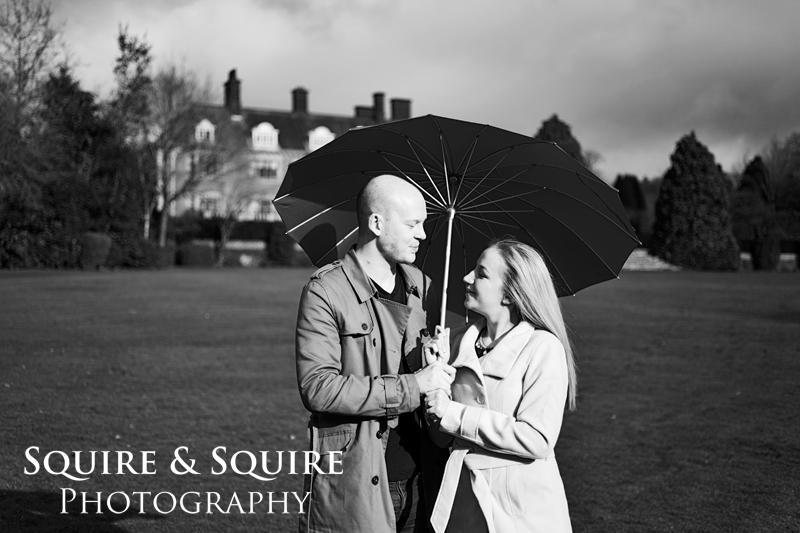 WeddingPhotographyWarwickshire09.jpg