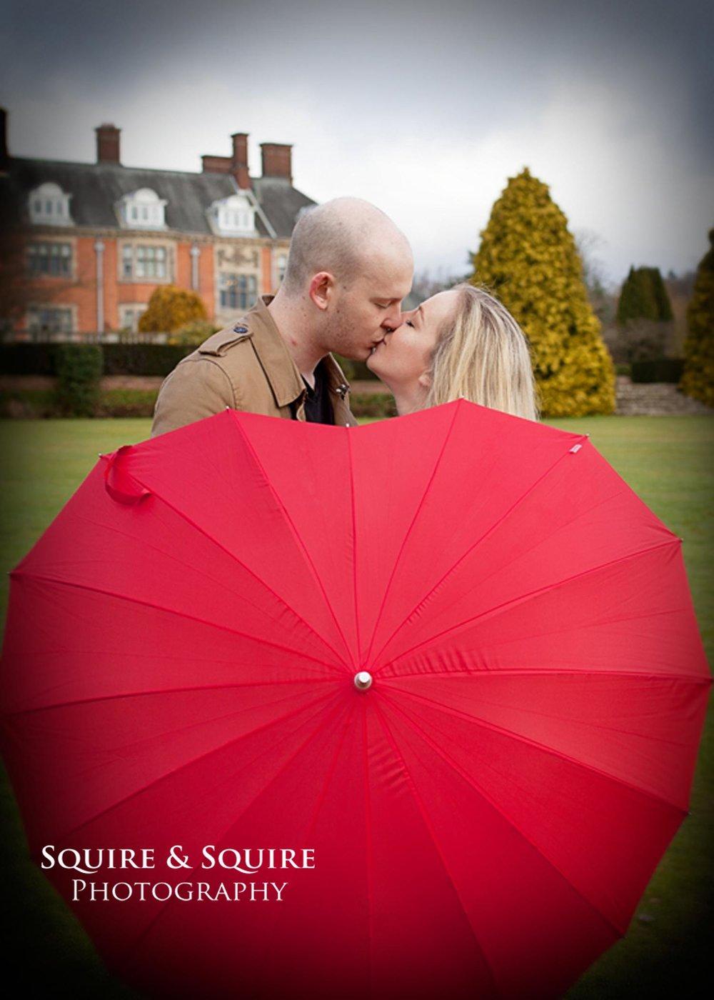 WeddingPhotographyWarwickshire10.jpg