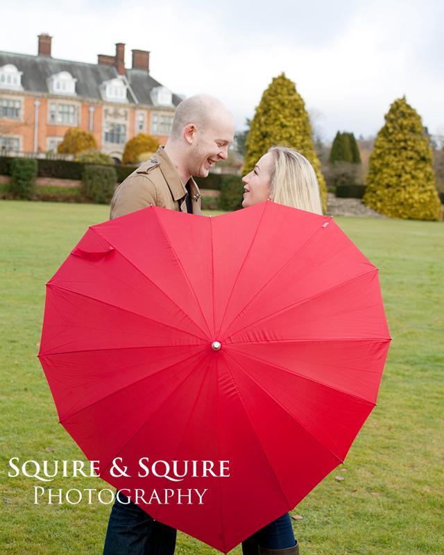WeddingPhotographyWarwickshire11.jpg