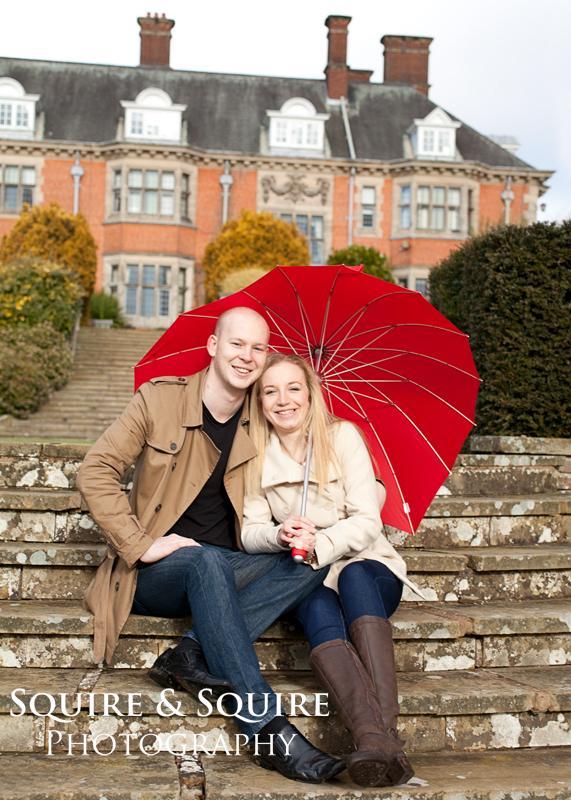 WeddingPhotographyWarwickshire12.jpg