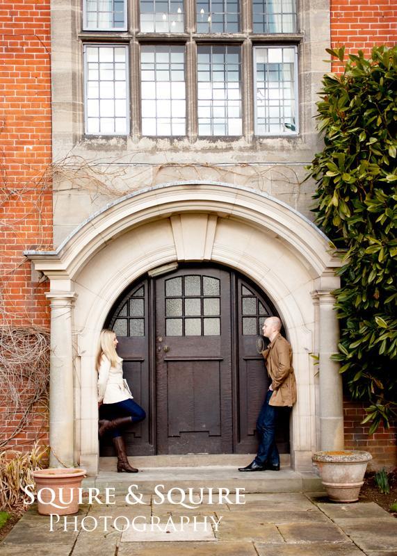 WeddingPhotographyWarwickshire13.jpg