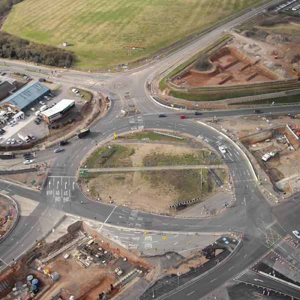 Drone-Photography-Warwickshire1.jpg