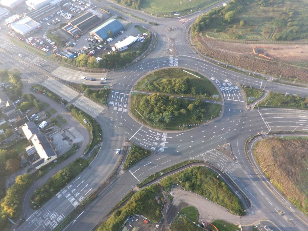 Drone-Photography-Warwickshire.jpg