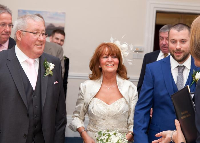 Wedding-Photography-Pageant-House-Warwick13.jpg