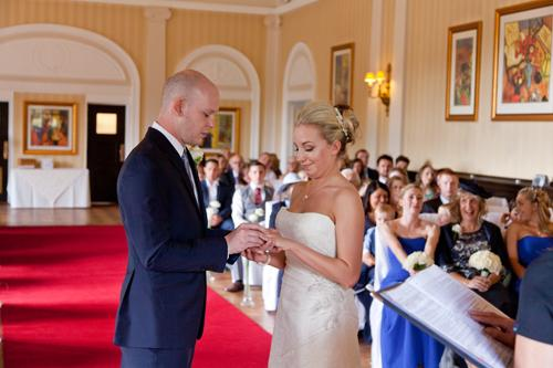 Wedding-Photography-Dunchurch-Park07.jpg