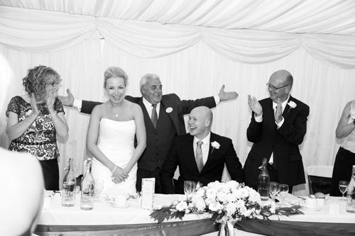 Wedding-Photography-Dunchurch-Park14.jpg