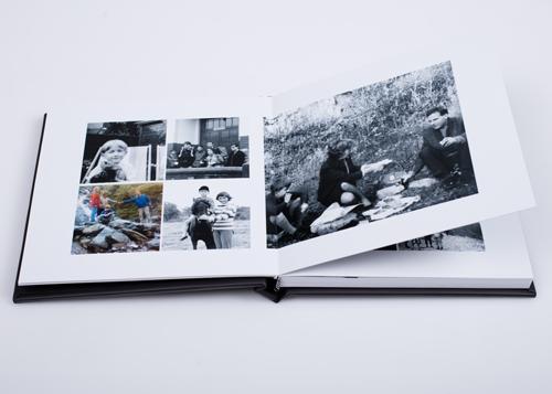 Old-Photograph-Restoration02.jpg