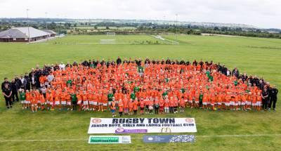 rugby-town-football-club.jpg