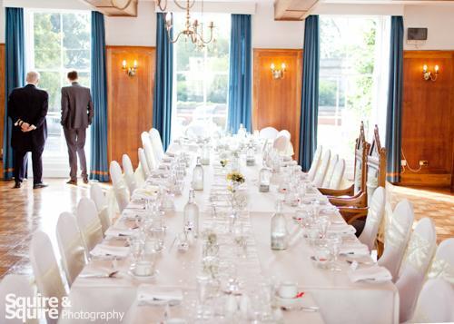 Alderson-House-Wedding-Photography02.jpg