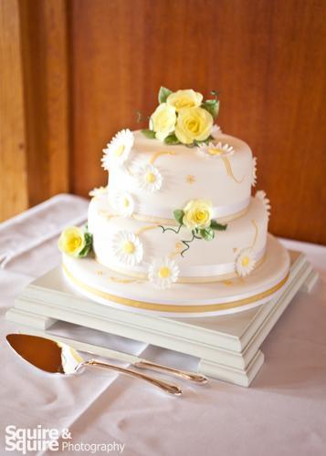 Alderson-House-Wedding-Photography04.jpg