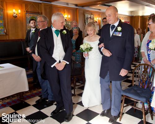 Alderson-House-Wedding-Photography07.jpg