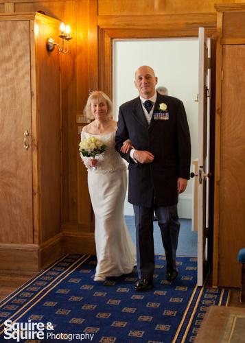 Alderson-House-Wedding-Photography08.jpg