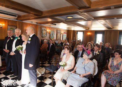 Alderson-House-Wedding-Photography10.jpg