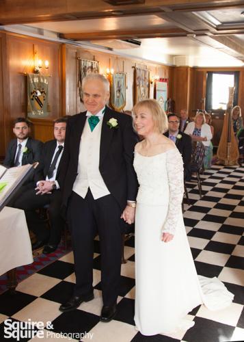 Alderson-House-Wedding-Photography11.jpg