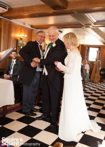 Alderson-House-Wedding-Photography12.jpg