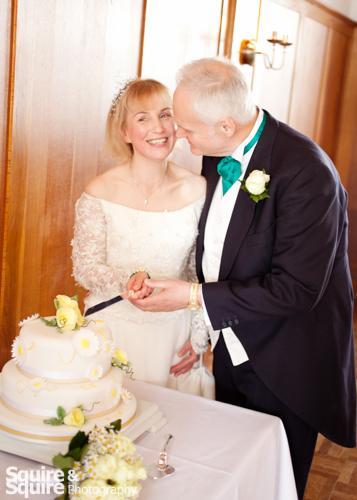 Alderson-House-Wedding-Photography13.jpg